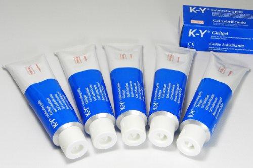 k-y-gleitgel-steril-5-x-82g-johnson-johnson