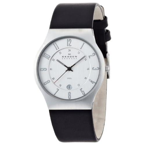 [スカーゲン]SKAGEN 腕時計 KLASSIK 233XXLSLC メンズ 【正規輸入品】