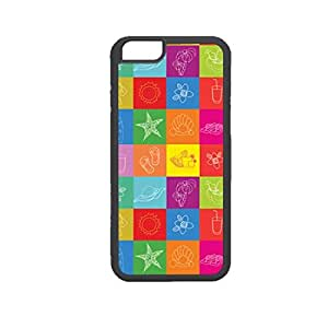 Vibhar printed case back cover for Apple iPhone 5s Beach