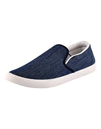 Athlio-Denim-Men-Casual-Shoe