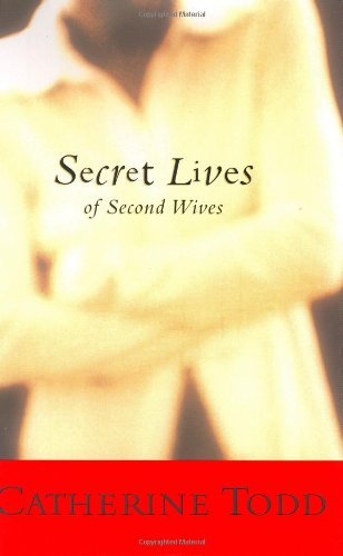 Secret Lives of Second Wives PDF
