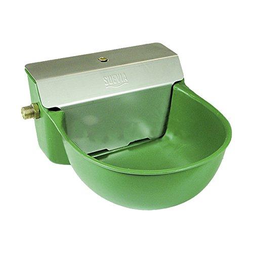 vaschetta-valvola ciotola 130p - 1000130