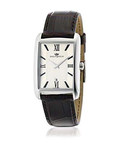 Philip Watch Reloj de cuarzo Man Trafalgar 31 mm