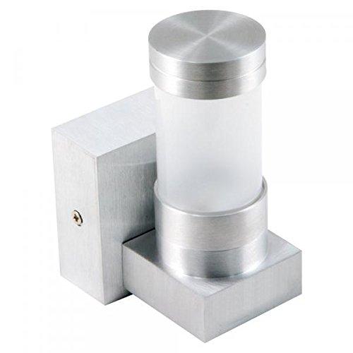 heitronic-led-wandfackel-top-hat-metallisch-aluminium-glas-27526