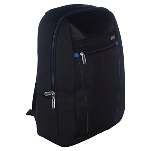 targus-tbb572eu-laptop-and-tablet-computer-backpack-for-14-inch-laptops-black