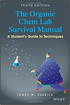 spss survival manual latest edition