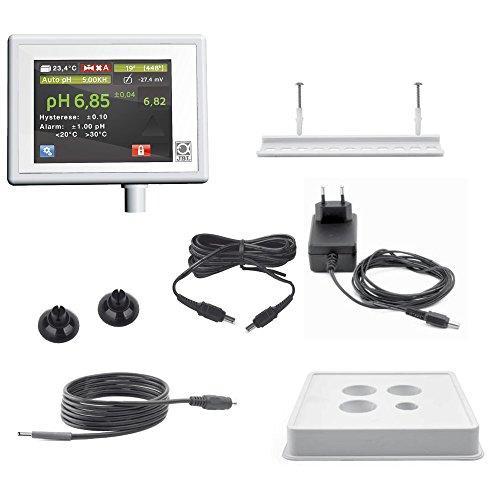 jbl-6318700-proflora-ph-control-touch