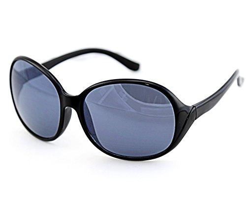Sonnenbrille Dunkle Gläser Damensonnenbrille Frauen Sonnenbrille X20