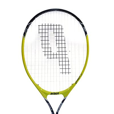 Prince Shark 21 Tennis Racquet, Junior