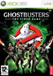 Ghostbusters (Cazafantasmas)