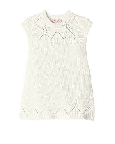 Noa Noa Vestido Blanco
