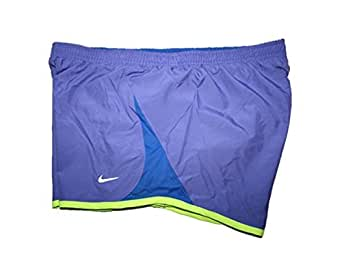 Luxury 10 Best Nike Running Tights Reviewed In 2018 | RunnerClick