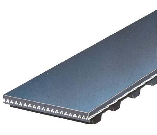 Dayco 15360 Accessory Drive Belt