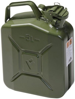 hunersdorff-434400-metal-fuel-canister-5-l