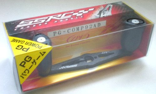 SSRC PG-COMP92AD...
