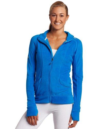2XU Women's Fleece Jacket