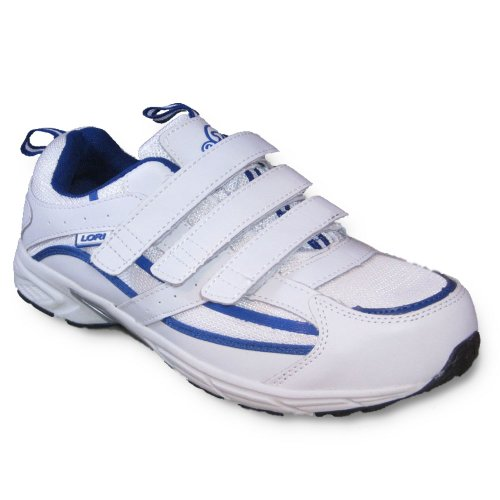 athletic womens extra depth shoes