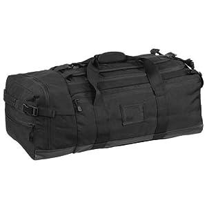 Condor Colossus Duffle Bag by Condor
