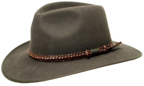 akubra-lawson-chapeau-de-feutre-en-australie-loden-gris-61