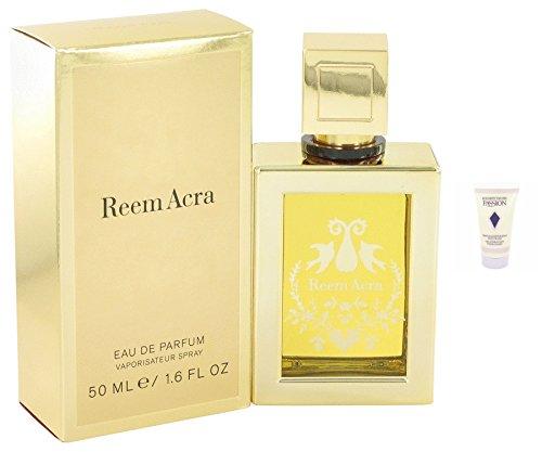 reem-acra-perfume-for-women-17-oz-eau-de-parfum-spray-a-free-17-oz-body-wash