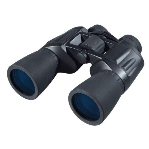 Vanguard Fr-2050W Binoculars