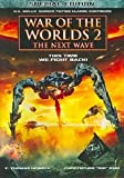 echange, troc War of the Worlds 2: The Next Wave [Import USA Zone 1]
