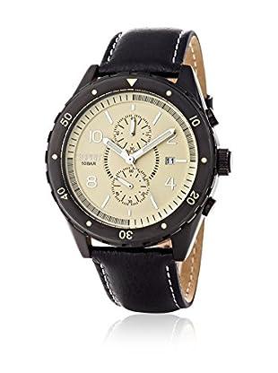 ESPRIT Reloj de cuarzo Man Alamo Chrono