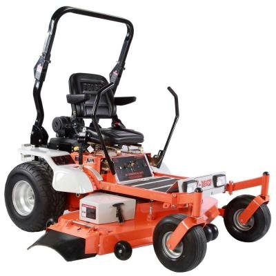 Beast-62-in-30-HP-Zero-Turn-Briggs-Stratton-Commercial-Mower-Turf-Engine-with-Dual-Hydros