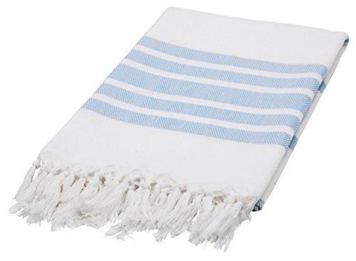 eshma-mardini-turkish-cotton-towel-beach-pool-cover-up-bath-spa-sauna-gym-675-x-395-light-blue