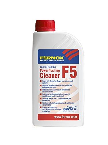 fernox-56608-f5-nettoyant-puissant-pour-les-circuits-de-chauffage-embues-et-encrasses