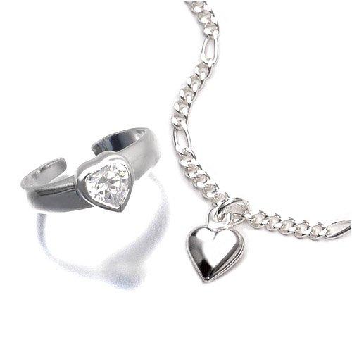 jewelry in quality juli 2008