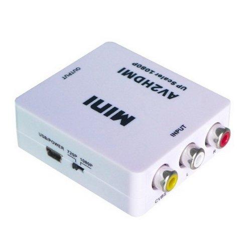 mini-rca-cvbs-av-to-hdmi-converter-for-vcr-dvd-720p-1080p