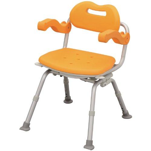 Sitz Stuhl F?r Dusche : ???????????? Dusche Stuhl Sitz