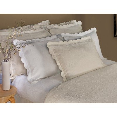 Shabby Chic Coverlet back-992960