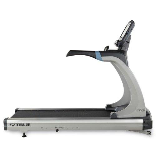 TRUE-ES900-Treadmill-with-Escalate-9-Console