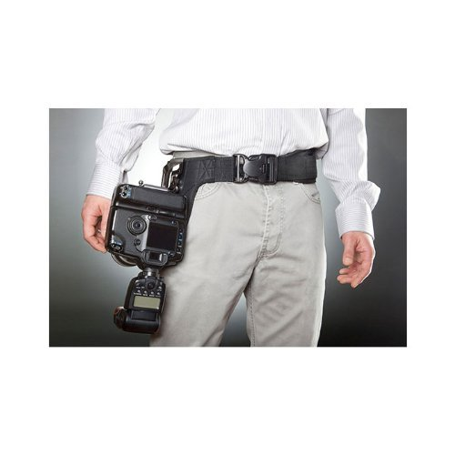 Spider-Pro-SCS-Single-camera-System-Camera-Holster