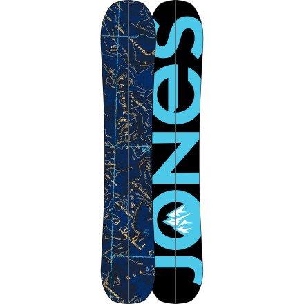 jones-splitboard-solution-161