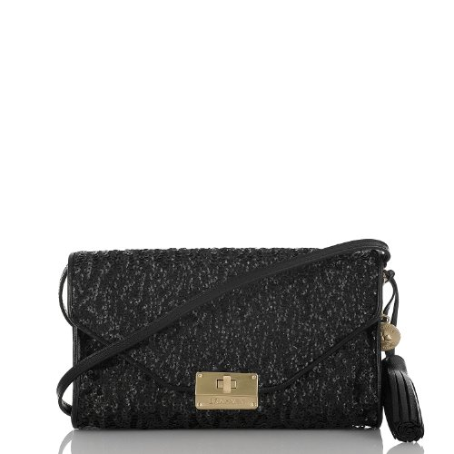 Sophie Clutch<br>Holiday Party