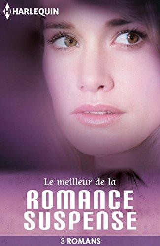 le-meilleur-de-la-romance-suspense-3-romans-harlequin-volume-multi-thematique