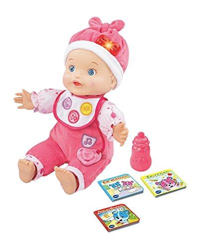vtech-153905-poupon-little-love-mon-bebe-apprend-a-parler
