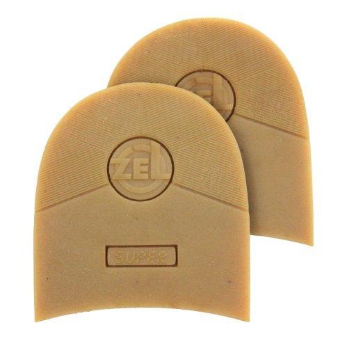 caoutchouc-talons-super-ambre-1-paire-pour-bricolage-de-reparation-de-chaussures-7-mm-epaisseur-util