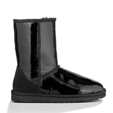 New Style UGG Australia Short Boot For Women Outlet Online