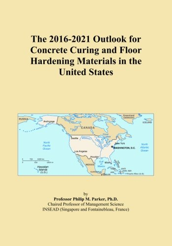 the-2016-2021-outlook-for-concrete-curing-and-floor-hardening-materials-in-the-united-states
