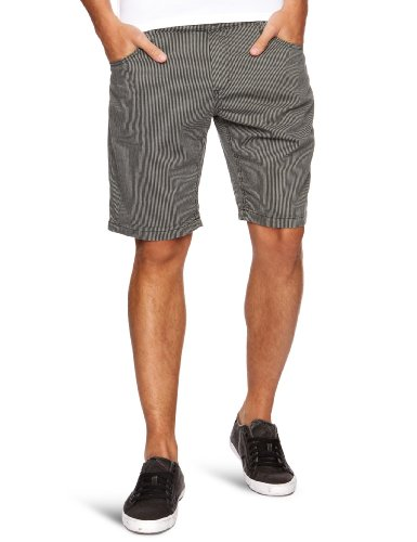 Quiksilver Speed Trap Men's Shorts