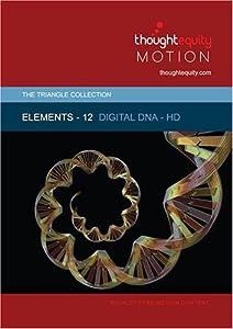 Elements 12 - Digital DNA [HD]