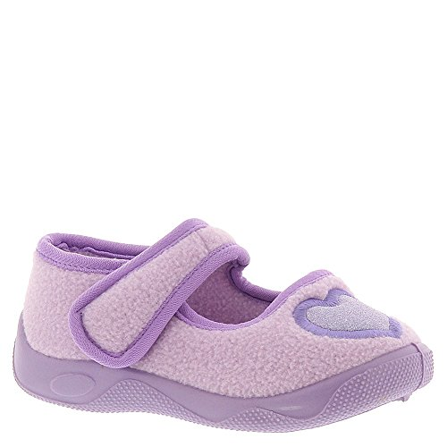 Ragg Sweetie Ii,Lavender,7 M Us Toddler front-922572