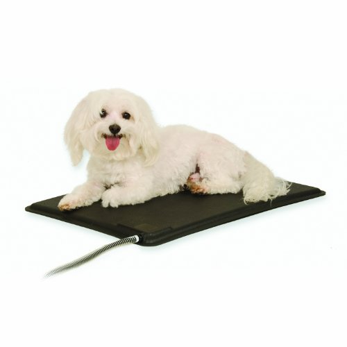 Lectro-Kennel Heat Pad 12.5X18.5 In