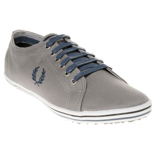 scarpe fred perry