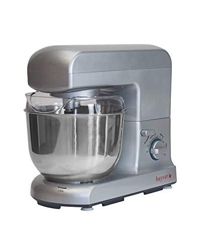 Bayser Robot Da Cucina