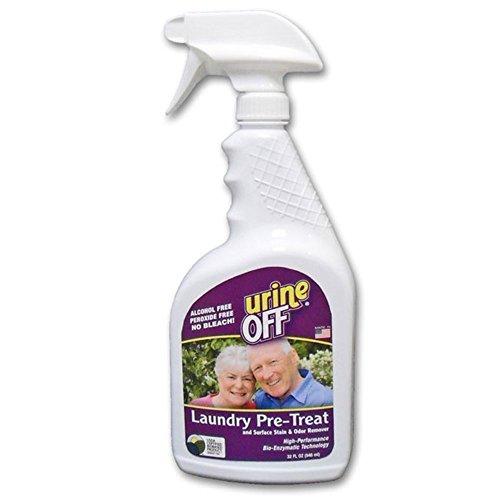 urine-off-eldercare-laundry-pre-treat-32-oz-spray